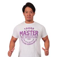 ■原田大輔 Tシャツ