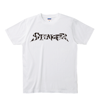 ■STINGER Tシャツ 小川良成モデル