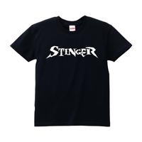 ■STINGER Tシャツ