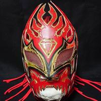 亜烈破マスク