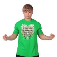 ■清宮海斗Tシャツ