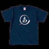 ABEMAプロデュース のあTシャツ