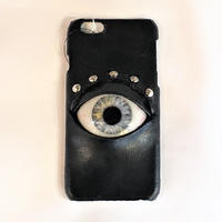 EYE-iPhone EYE-iPhone6case
