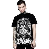 KSRA000712 Superbeast T-Shirt [B]