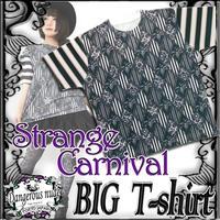 DN-1906.BT01 BIG-T<Strange Carnival>