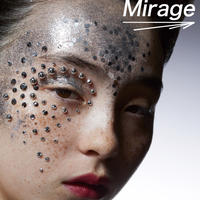 Noboru Tomizawa - Mirage