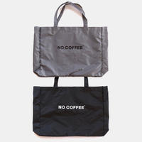 NO COFFEE ECO BAG BIG
