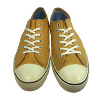 70's Keds ALL SPORT OXFORD