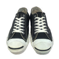 90's CONVERSE JACK PURCELL LEATHER