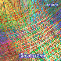 Single「Flora」mp3(260kbps)