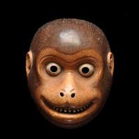 小猿 | Kozaru
