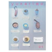 yukariRo 01