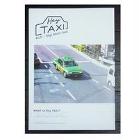Hey TAXI  Vol.1