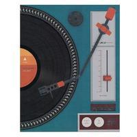 HiーFi Recordings Journal