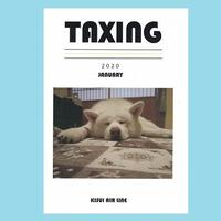 TAXING (2020 JANUARY)