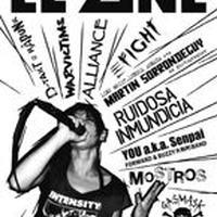 EL ZINE vol.5