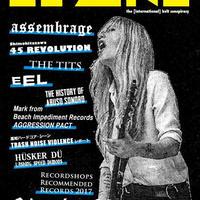EL ZINE vol.28