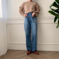 ✳︎予約販売✳︎lap jeans