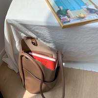 ✳︎予約販売✳︎pocket tote bag/2colors