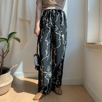 ✳︎予約販売✳︎unique pattern PT