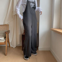 ✳︎予約販売✳︎woman all-in-one/2colors_np0135