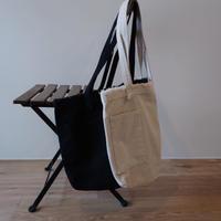✳︎予約販売✳︎damage bag/2colors