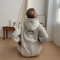 ✳︎予約販売✳︎LA hoodie/2colors_nt0247
