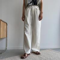 《予約販売》marc jeans/2colors_np0445