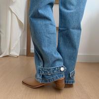 ✳︎予約販売✳︎bottan jeans_np0077