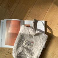 《予約販売》boa minimal bag_na0243