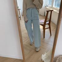 *予約販売*pocket jeans_nj0007