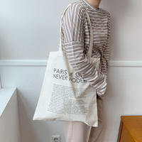 ✳︎予約販売✳︎boarder daily T/3colors