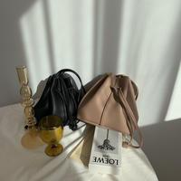 ✳︎予約販売✳︎leather purse bag/2colors_na0124