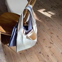 《予約販売》casual eco bag/2colors_na0247