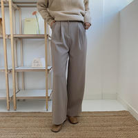 wide simply pants_np0097