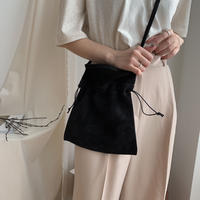 《予約販売》quality leather bag/2colors_na0141