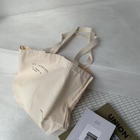 《予約販売》over tote bag_na0201