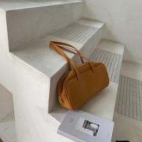 《予約販売》box bag_na0184