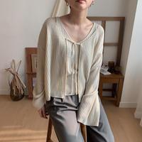 《予約販売》2set knit_nt0308