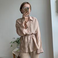 lady shirt/2colors_nb0037