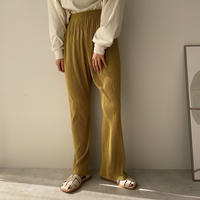 《予約販売》rincl coloring pants/2colors_np0360
