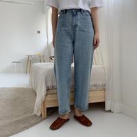 ✳︎予約販売✳︎washing jeans