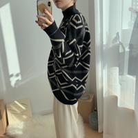 ✳︎予約販売✳︎mary knit_nt0258