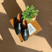 ✳︎予約販売✳︎daily loafer_na0112