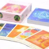 レムリアン・カード