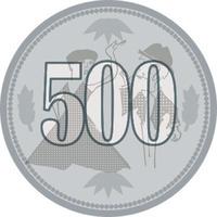 【デ・オッシ60分ライブ】投げ銭500円