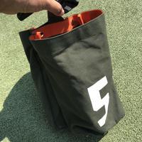 【予約販売】野村タケオデザイン562Bシューズケース(9月末頃発送予定)
