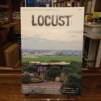 LOCUST 【ロカスト】vol.3