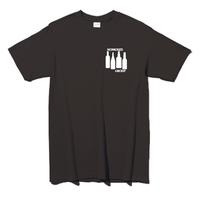 NOMOUZE GROUP Tシャツ