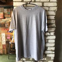 NO MOUZE NO LIFE Tシャツ/グレー